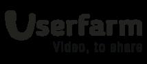 userfarm