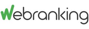 Webranking adattato