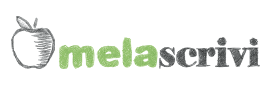 melascrivi