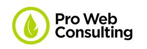 proweblogo